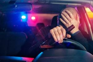Seeking Compensation for an Illinois DUI Car Accident Injury